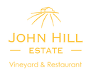 JHE Logo Full.png