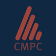cmpc-the.png