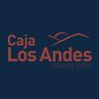 cajalosandes-the.png