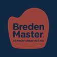 breden-the.png