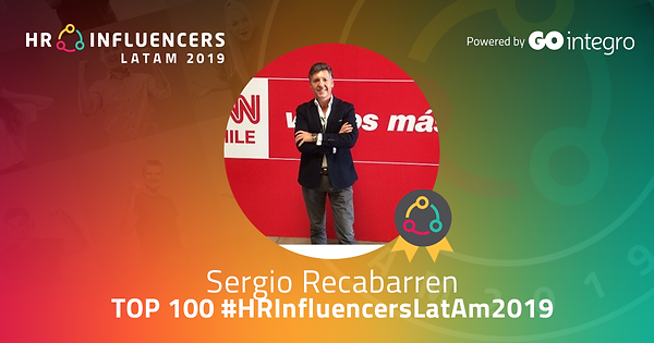 Top-100-HR-Influencers-LatAm-2019-[Chile