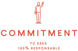 Commitment-logo.png