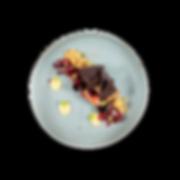 Postre-Chocolate-Berries.png