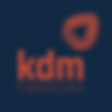 kdm-the.png