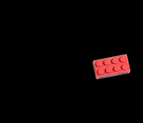 lego rojo.png