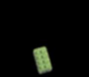 lego verde.png