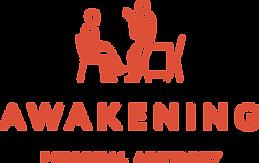 Awakening-logo.png