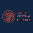 bancocentrel-the.png
