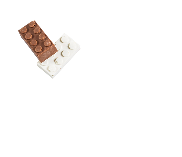 legos chocolate.png