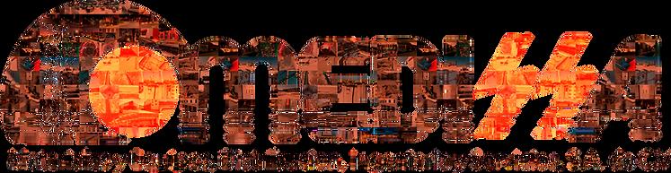 mosaico final.png