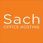 logo-sach.jpg