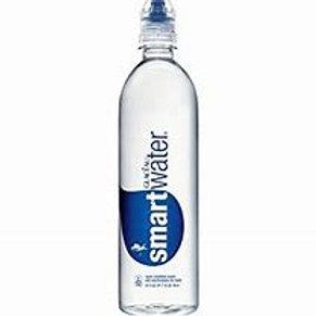 Smart Water Sports Bottle