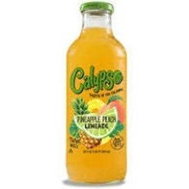 Calypso Pineapple Peach