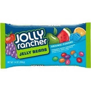 Jolly Rancher Jelly Beans 14oz