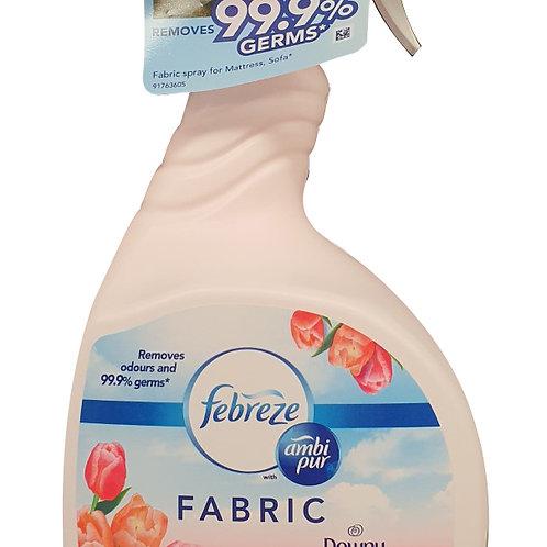 Febreze Fabric Refresher Spray - Downy 800ml