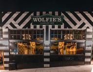 Wolfies_14_JamesTran.jpg