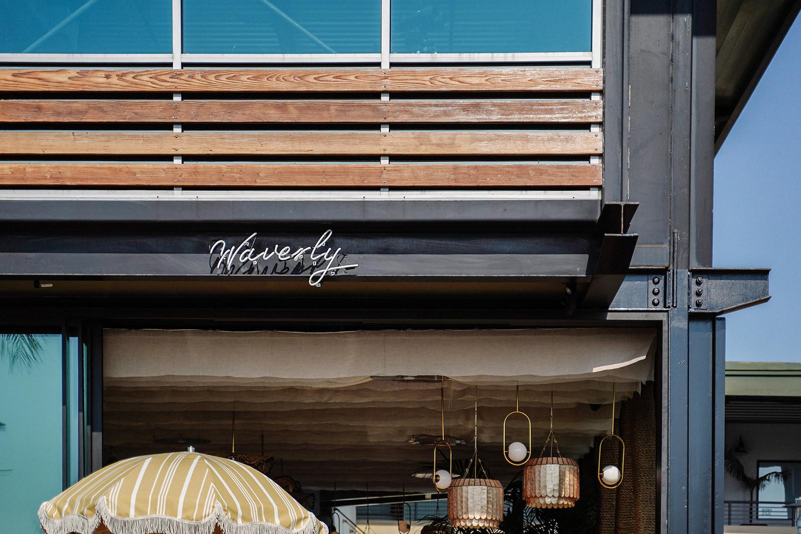 TheWaverly_KimberlyMotos (142 of 145).jp