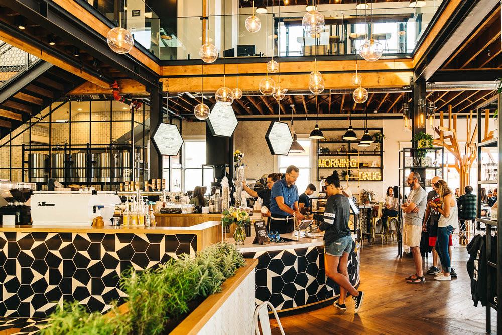 Better+Buzz+Coffee+Hillcrest+San+Diego.j