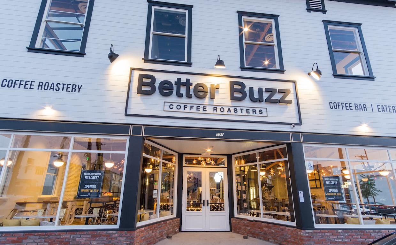 better-buzz-coffee-roasters2.jpg