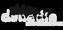 Dunedin Logo 2.png