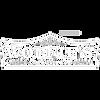Wolfies Logo.png