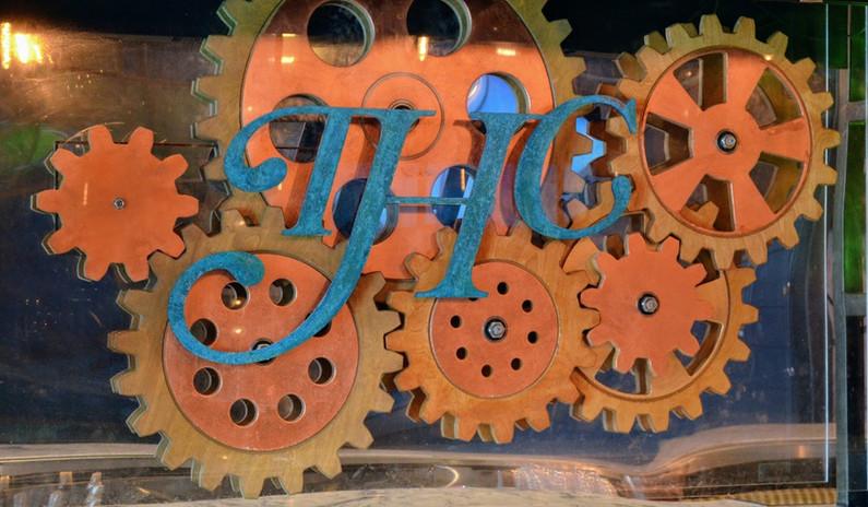 THC - 24.jpg