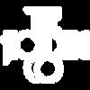 THC - Stage Design - Logo File.png