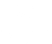 Spiro's Logo.png