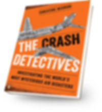 the-crash-detectives-book.jpg