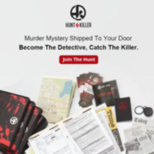 Hunt a Killer.jpg