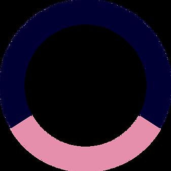 Circle_3.png