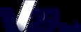 V29 Tech.png