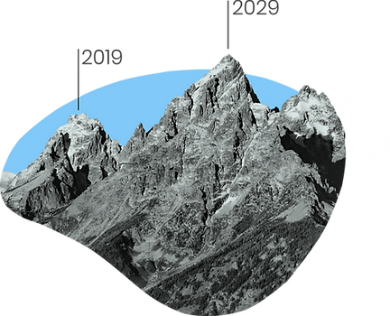 Mountain_2029.png