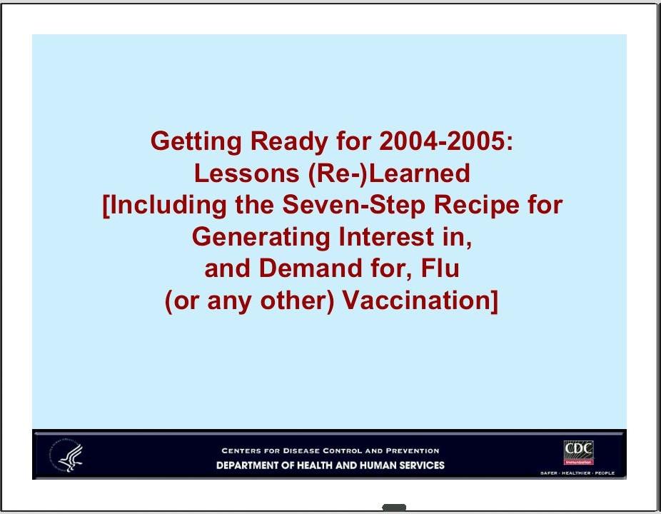Flu vaccine recipe 4.jpg