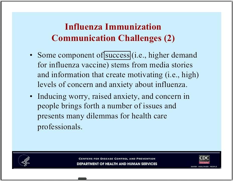 flu vaccine recipe 10.jpg