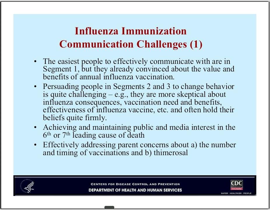 flu vaccine recipe 9.jpg