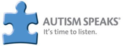 Autism Speaks Flip-Flops on Vaccines and Autism, Walks Away From Prevention