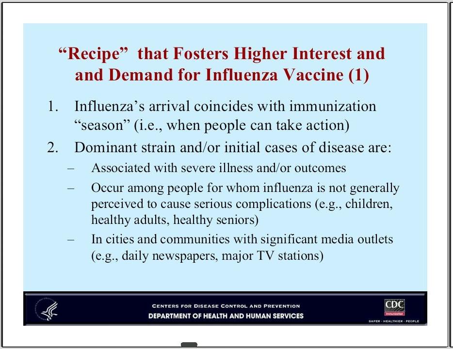 Flu vaccine recipe 6.jpg