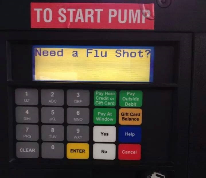 flu shot gas pump.jpg