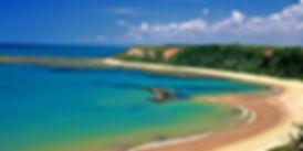 passeios-em-Porto-Seguro-para-suas-féria