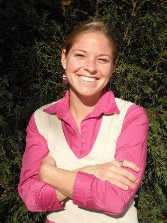 Kayla Higgins PhD