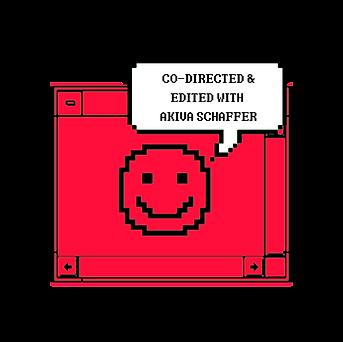 AKIVA SCHAFFER.png