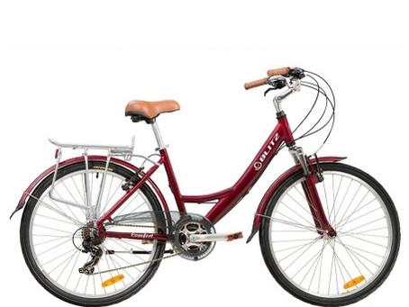 Saiba como fazer a compra de uma bicicleta bonita e confortável
