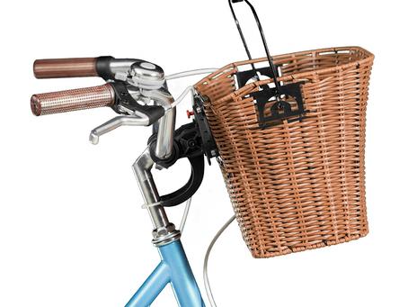5 acessórios essenciais para crianças que amam pedalar