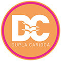 dupla_carioca_logo