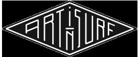 logo-275x114