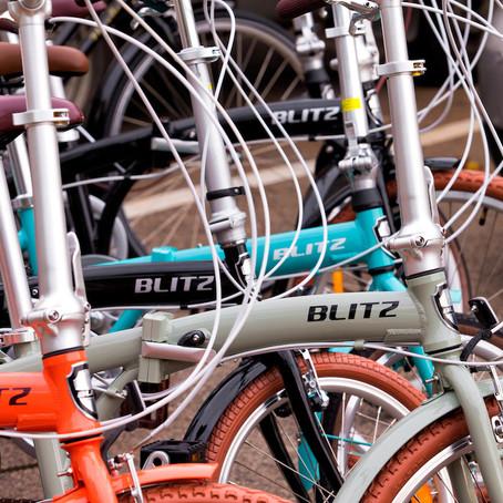 10 dicas para a manutenção de sua bicicleta em pistas urbanas