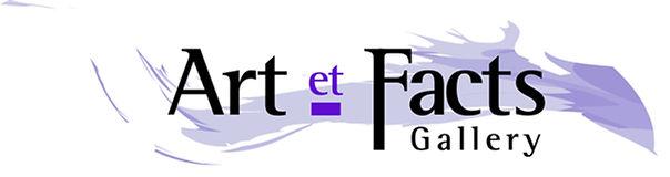 art_et_facts logo Swash3.jpg