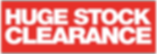 huge-stock-clearance-banner_1200x1200.pn
