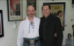 george and todd white.JPG